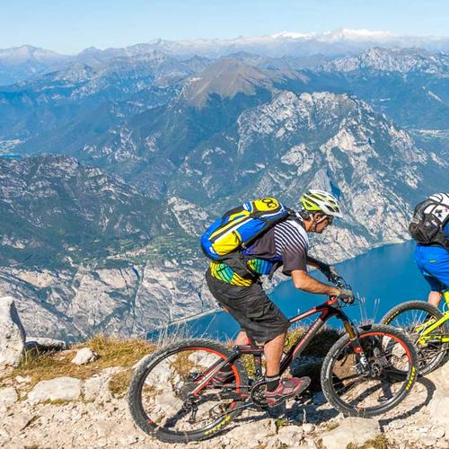mountain_bike_garda
